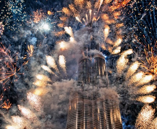 Price burj khalifa for Burj khalifa room rates