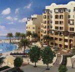 Emaar International Jordan launches Mediterranean-style apartments in Samarah Dead Sea Resort.