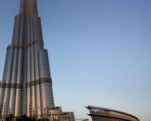Video Exclusive Inside Burj Khalifa Apartments Burj