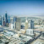 As a city built largely from scratch, Dubai has struggled to find an identity.