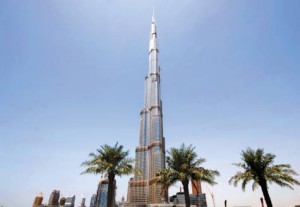 *  Costs of renting a studio of around 560 square feet in the tower are down to Dh90,000 a year, according to property broker Better Homes.     * Image Credit: Supplied
