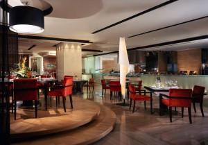 Kempinski Mall of Emirates