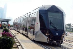 Dubai Tran. Photo by AP