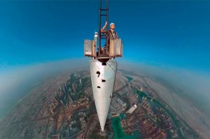 Picture: Dubai360 / Barcroft Media