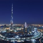$16.3m Burj Khalifa sale tops Dubai's most expensive property list in 2014
